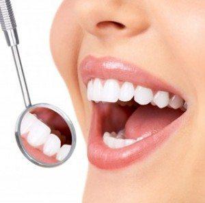 cavities-springfield-mo